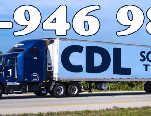 Logistic transportation marketing intelillence