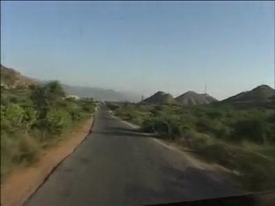 truck driving school in the valley Mcallen  mcallen tx