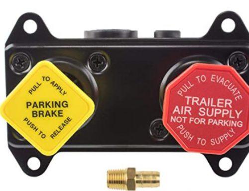 Semi Truck Brakes