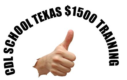 $1500 training