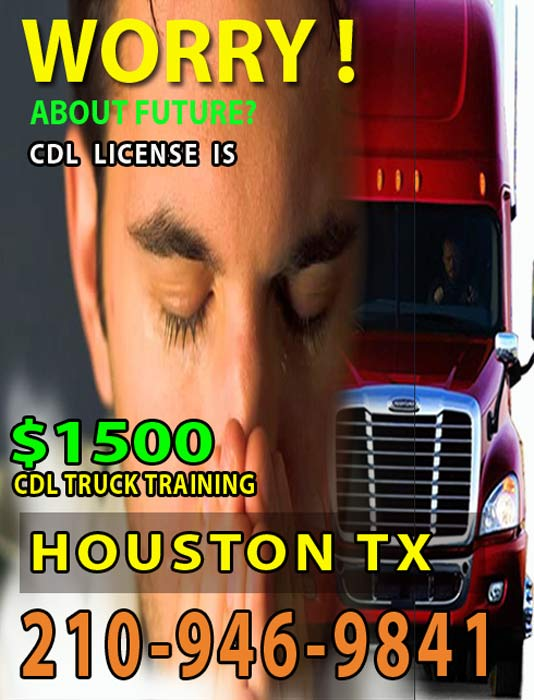 CDL TRAINING HOUSTON TEXAS IMAGE SHOW PHONE NUMBER AND ADDRESS